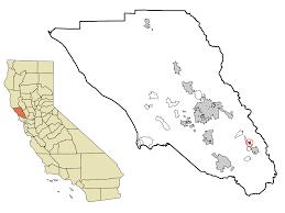Sonoma County Fair Seating Chart Fetters Hot Springs Agua Caliente California Wikipedia