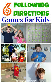 Small Picture Best 25 Following directions activities ideas on Pinterest