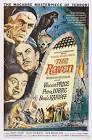 Albert Herman Mickey's Explorers Movie