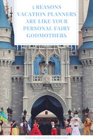 Personal Vacation Planner 5 Reasons Vacation Planners Are Like Your Personal Fairy