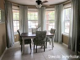 dining room curtains. Dining Room:Curtains Room Curtain Ideas Casual Windows Dinning 281 Best Also Beautiful Photo Curtains U