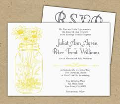 Rsvp Card Sizes Wonderful Wedding Rsvp Card Size 10 Important Life Lessons