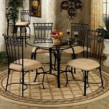hit dining room furniture small dining room. balance 2 3 hit dining room furniture small e