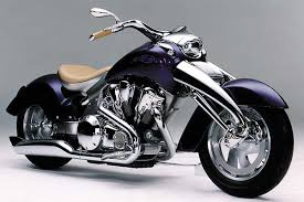 2018 honda vtx 1800. beautiful honda the concept bike that started it all the zodia was unique and ahead of in 2018 honda vtx 1800
