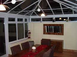 conservatory lighting ideas. Conservatory Lighting Ideas E