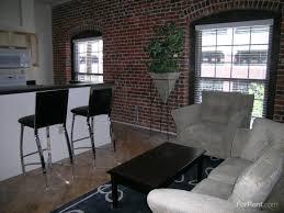Eagle Mill Apartments And Lofts, Richmond Va U2013 Walk Score Regarding 2  Bedroom Apartments Richmond Va