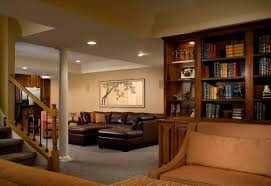 cool basement ideas for kids. Full Images Of Cool Basement Ideas 2018 Interior Finished Kids For In Md Ceiling