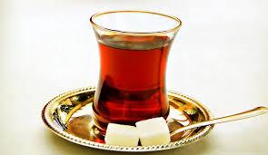 çay bardağı resim ile ilgili görsel sonucu