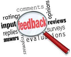 Performance Evaluation Performance Evaluation Performance Management Process 3