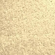 cream carpet texture. Dublin Twist 319 Berber Cream Carpet Texture