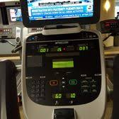 photo of saint mary s fitness center reno nv united states to cold