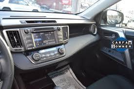 2015 Toyota RAV4 XLE Stock # 1986 for sale near Great Neck, NY ...