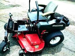 home depot garden tractors lawn tractor tires home depot garden tractors john battery the hp gas