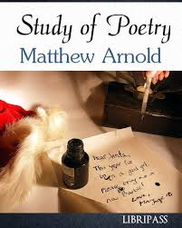 the study of poetry ebook at libripass a study of poetry