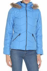 <b>Куртка URBAN REPUBLIC</b> арт 9174SB/W17100561051 купить в ...