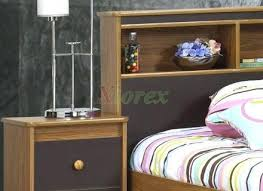 Oak Bedroom Night Stands Large Size Of Oak Nightstand 3 Drawer How