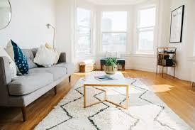 25 small living room ideas maximize