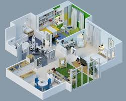 2 story house floor plans 3d inspirational ideas 2 y modern house designs and floor plans