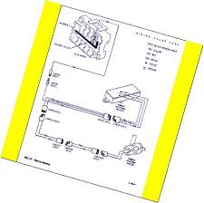 assembly auto parts chevrolet tahoe diagram chevrolet cobalt