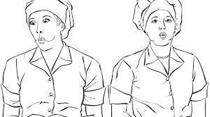 I Love Lucy Coloring Pages 35 With I Love Lucy Coloring Pages