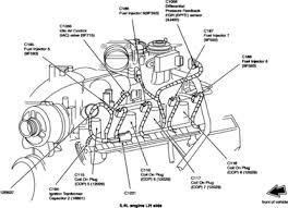 ford expedition i engine diagram questions answers d59f260 gif