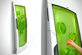 electrolux bio robot refrigerator. electrolux bio robot refrigerator e