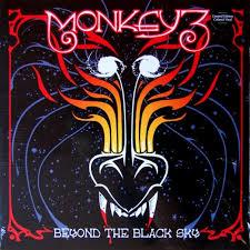 Monkey3 Chart Monkey3 Best Ever Albums