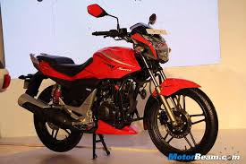 new car launches august 2014Hero To Launch Splendor Pro Classic Xtreme Sports In August 2014