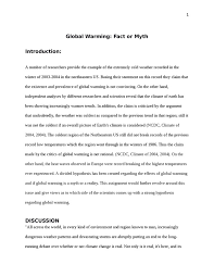 example of appendix in research paper thesis of ethical moral how to stop global warming essay