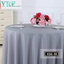 wedding tablecloths and table covers