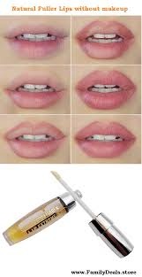 diy lip plumper cinnamon powder 332 best diy lip ideas images on