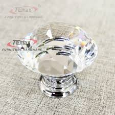 glass knob cabinet hardware f60 all about luxurius furniture home design ideas with glass knob cabinet