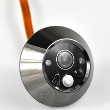 camera for front doorFront Doors Cool Peephole Camera For Front Door Wireless