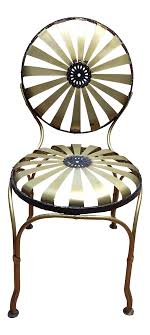deco garden furniture. Deco Garden Furniture