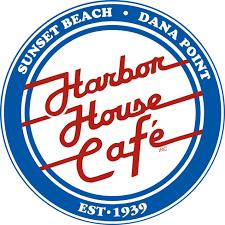 Harbor House Cafe