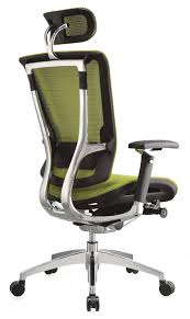 coolest office chair. armless office chairs elegant desk leather black staples furniture coolest chair t