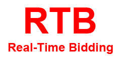 Real Time Bidding The Ad Exchange Leaps Adexchanger