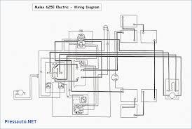 yamaha g2 golf cart wiring diagram 36v wiring diagram explained