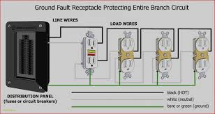 6912 wiring diagram for pc wiring diagram 6912 wiring diagram for pc electrical wiring diagram 6912 wiring diagram for pc