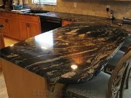 titanium granite kitchen countertop titanium black granite kitchen countertops