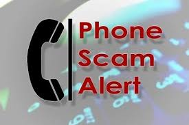 Image result for phone scam images