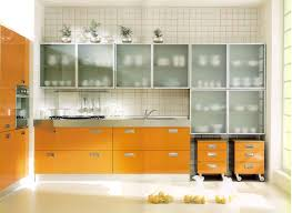 Amazing Glass Kitchen Cabinets with Kitchen Cabinet With Glass Doors