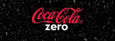 group ogilvy office paris. Ogilvy \u0026 Mather Win Coke Zero Account . Group Office Paris