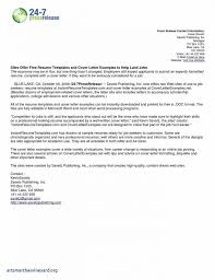 report formats in word cover letter format word best of business report template formats