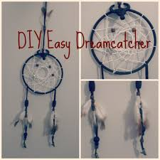 Diy Dream Catchers For Kids DIY Easy Dreamcatcher YouTube 53