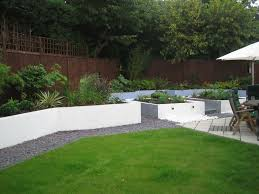 Small Picture Raised beds Garden Pinterest Arrow keys Gardens and Raised bed
