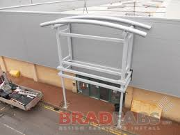 canopies weather covers canopy metal canopy shelter canopies shelter canopy