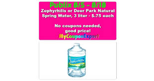 Sparkling Image Coupons Zephyrhills Water Coupons Eimat Com Co