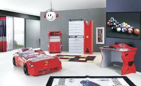 racecar bedroom set race car toddler bed set race car twin bed set