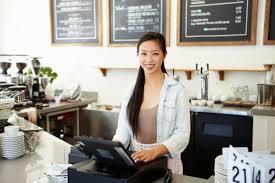 Shine Job Posting How To Make Your Part Time Job Skills Shine On A Resume